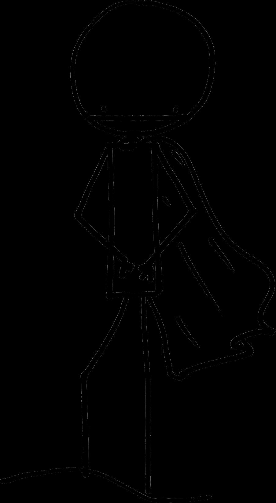 Free Stick Man Download Free Clip Art Free Clip Art On