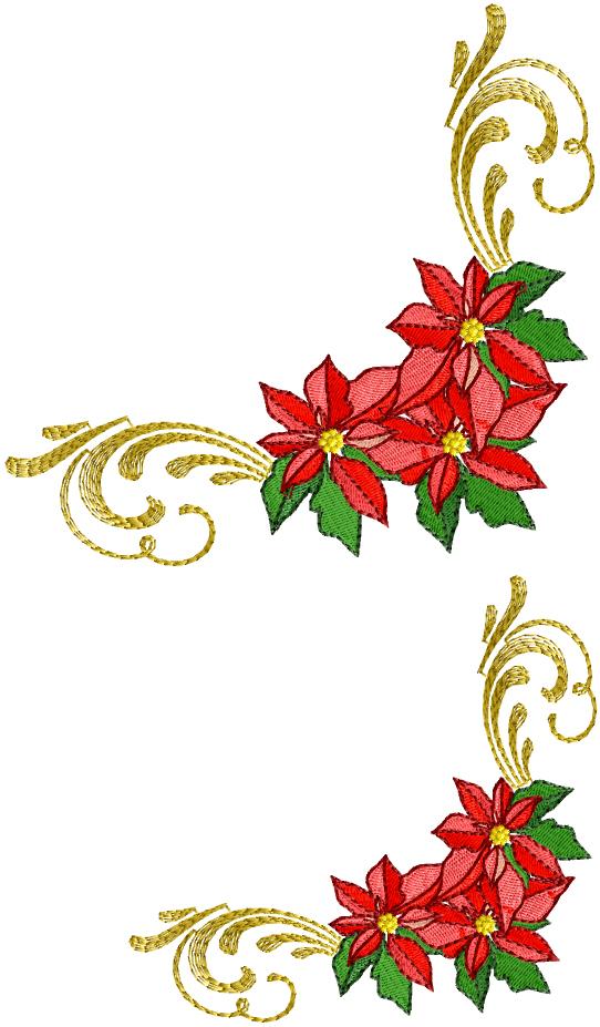 Buy Online Christmas Tree