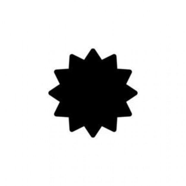 free starburst templates  download free clip art  free