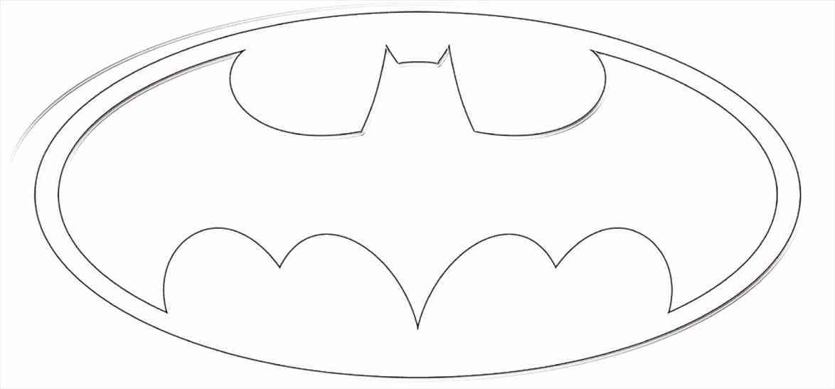 Free Batman Printable Coloring Pages Download Free Clip Art Free Clip Art On Clipart Library