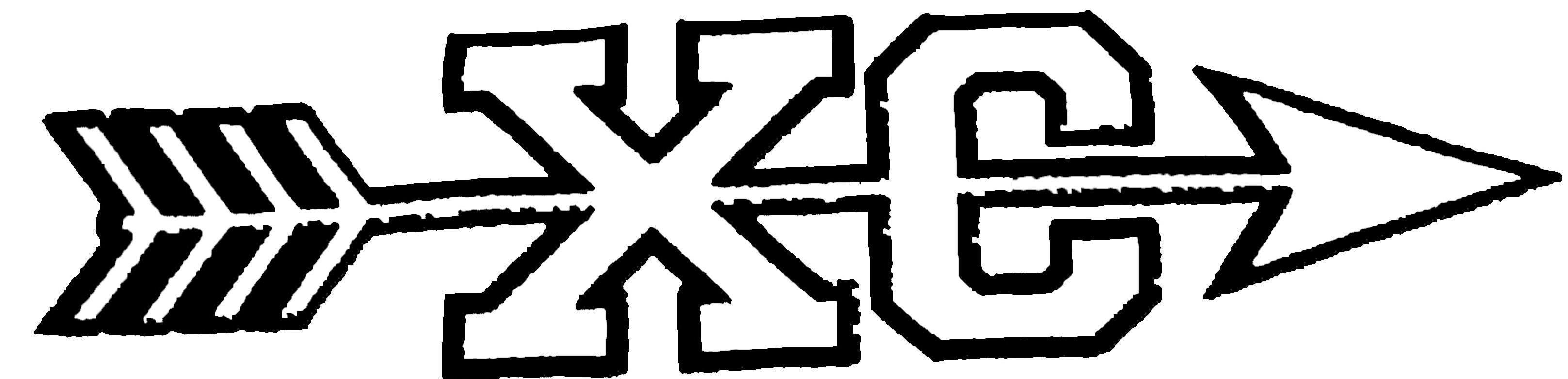 Cross Country Logo Clip Art - Gallery