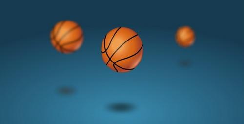 free basketball photoshop backgrounds  u00bb aihouqi com