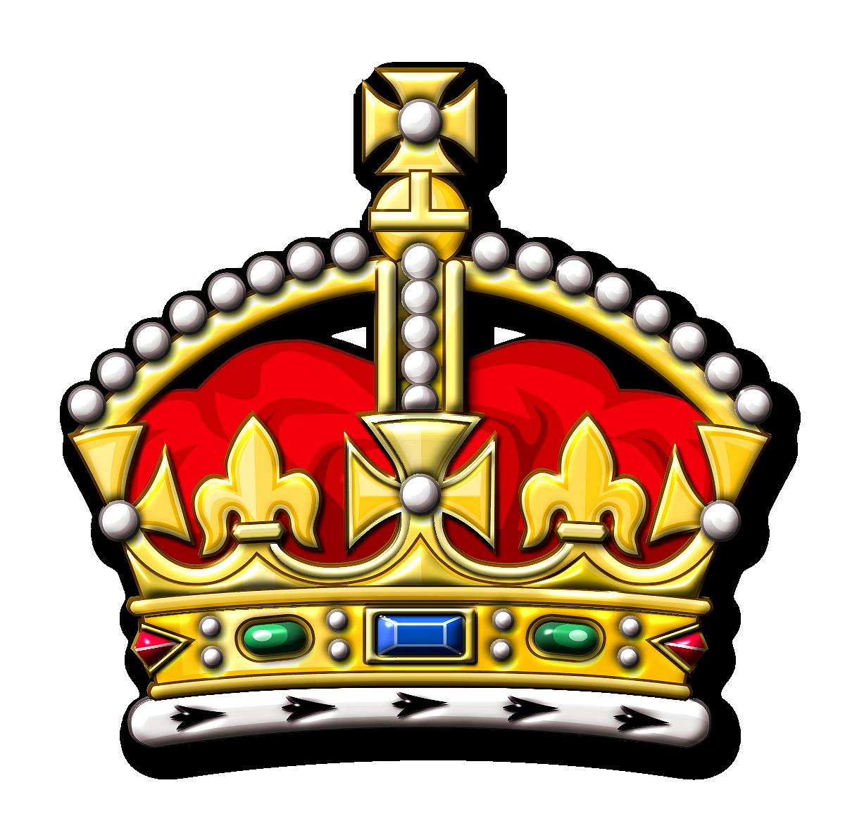 free king crown logo download free clip art free clip