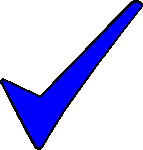 Free Tick Symbol, Download Free Clip Art, Free Clip Art On
