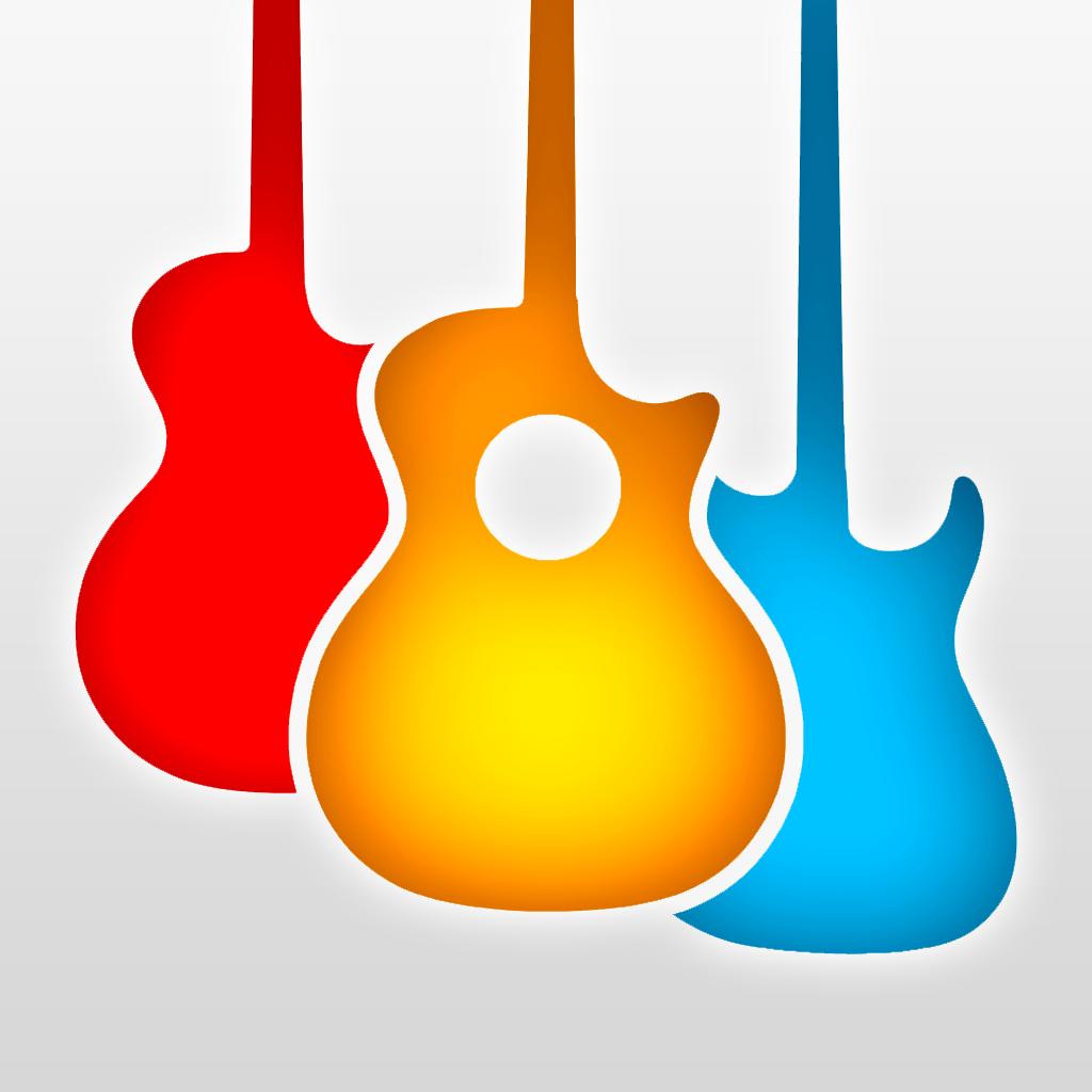 Warriors Imagine Dragons Electric Guitar Tab: Free Steel Guitar Network, Download Free Clip Art, Free
