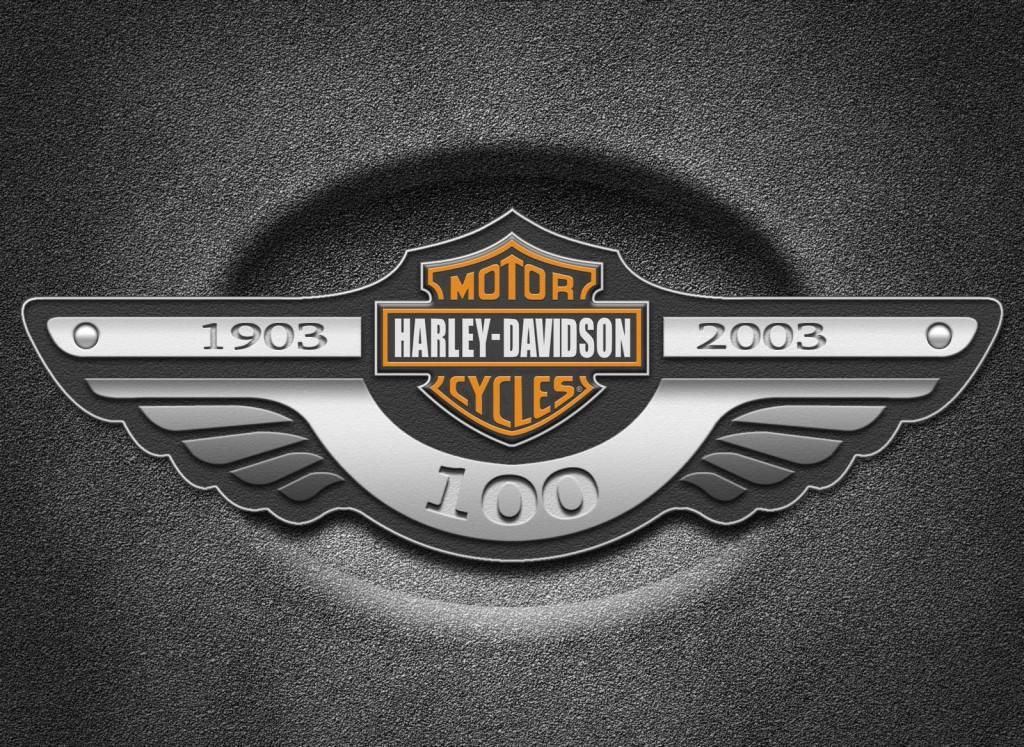 Free Logo Harley Davidson Download Free Clip Art Free