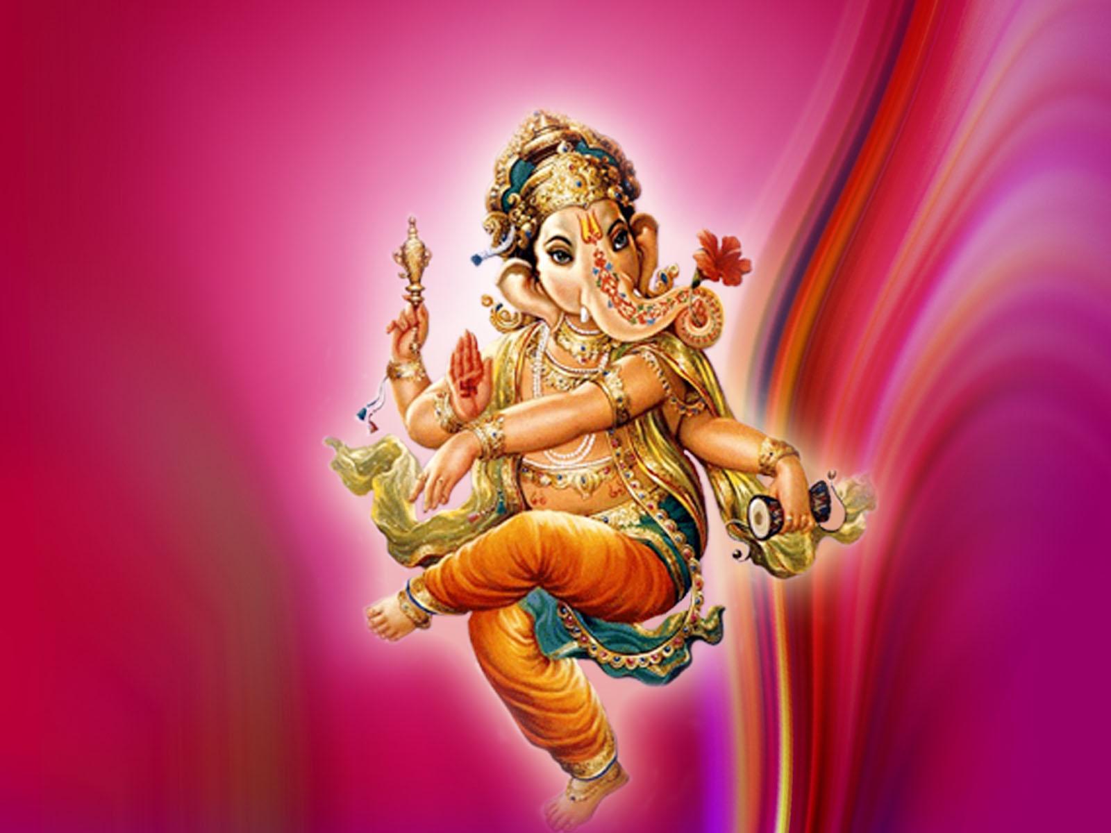 Lord Ganesha Hd Images Free Online: Lord Ganesha Photos Images