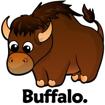 free cartoon buffalo  download free clip art  free clip water lily pond clipart water lily flower clipart