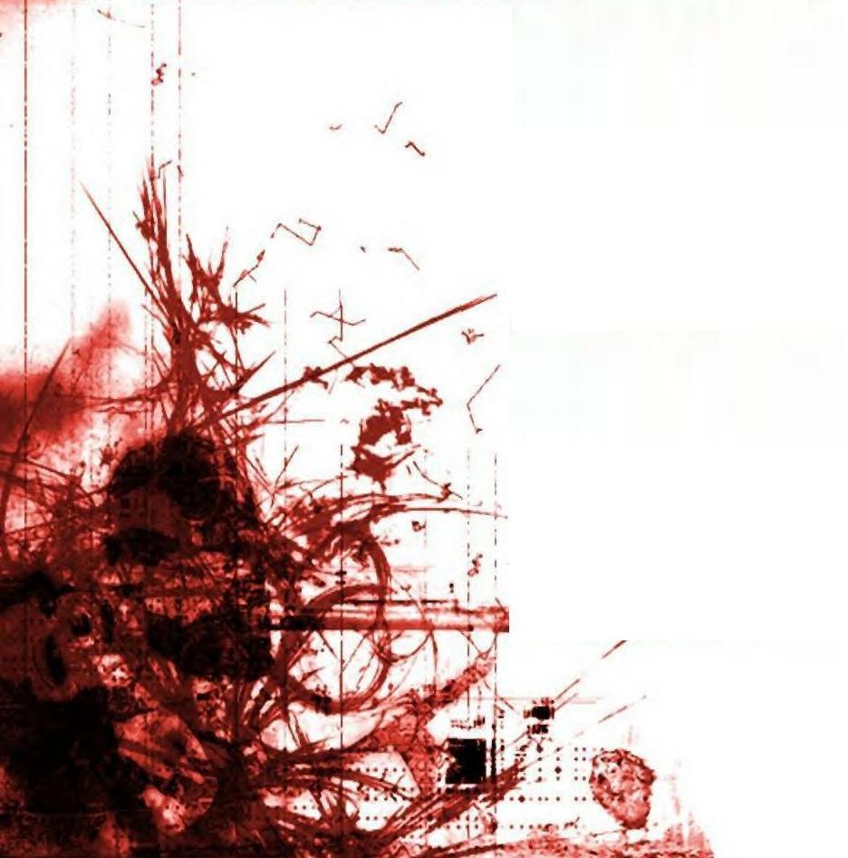 Free Blood Splatter Download Free Clip Art Free Clip Art