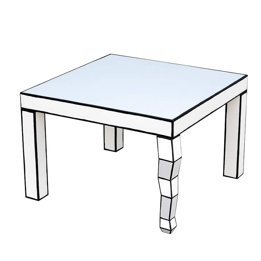 Free Table Cartoon, Download Free Clip Art, Free Clip Art
