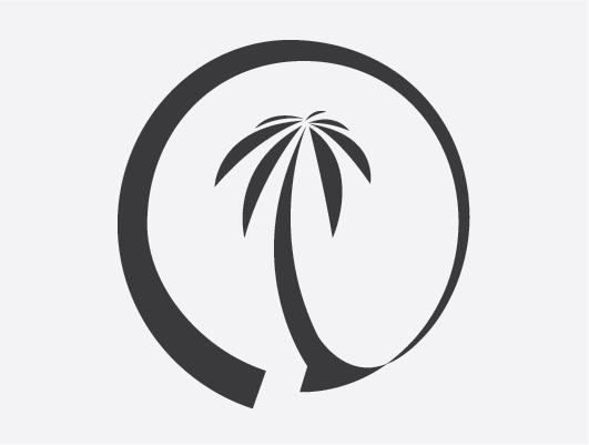 Free Palm Tree Logos Download Free Clip Art Free Clip