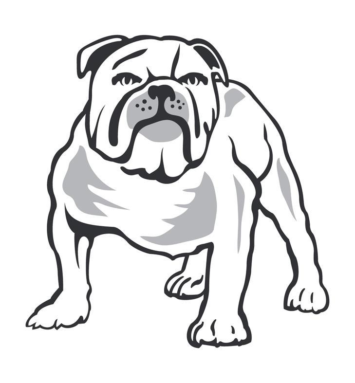 Canterbury Bankstown Bulldogs Commercial Club King A
