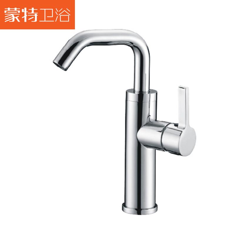 Online Get Cheap Dragon Faucet