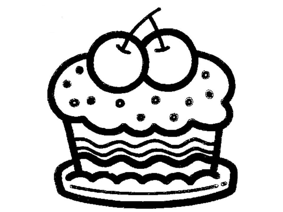 Free Jesus Birthday Cake Pictures