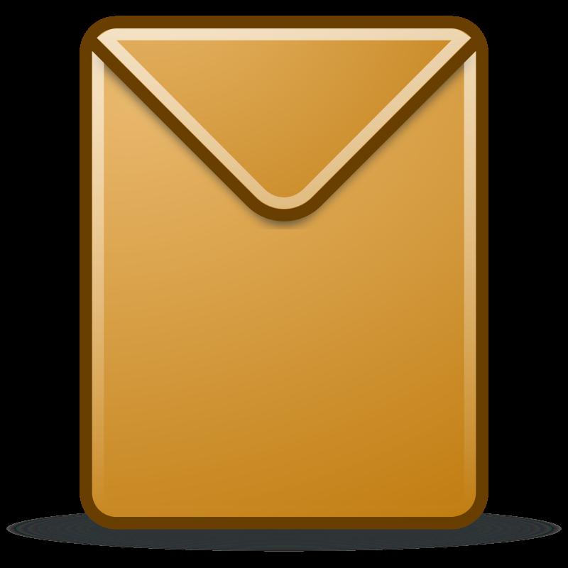 Free Envelope Image, Download Free Clip Art, Free Clip Art ...