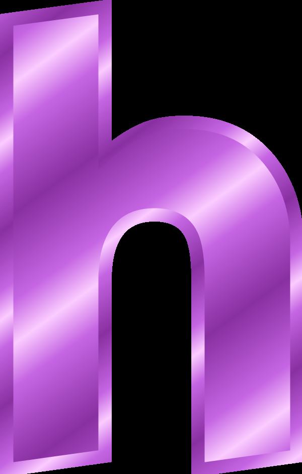 Letter H Clipart Free Download Clip Art Free Clip Art
