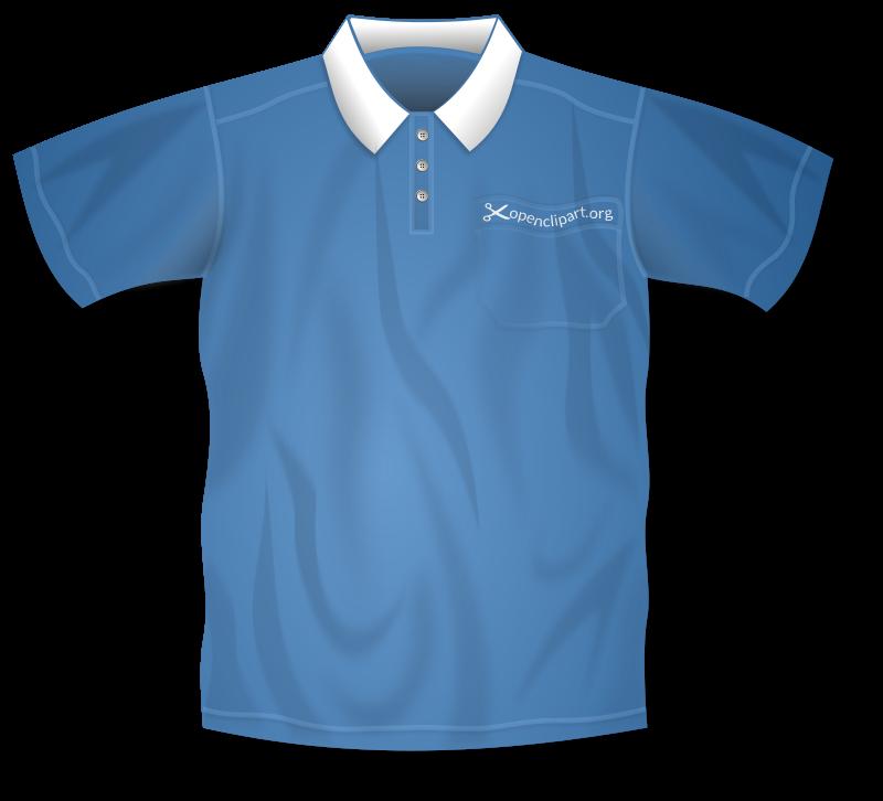 Free Clothes Clip, Download Free Clip Art, Free Clip Art ...