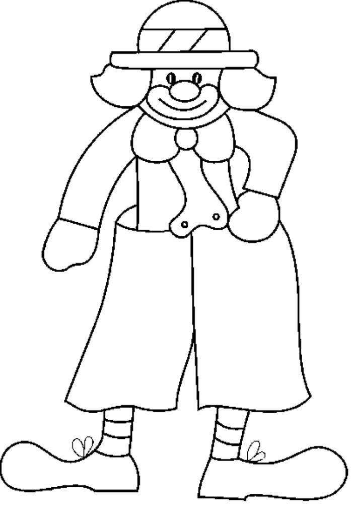 princess drawing for kid  clip art library