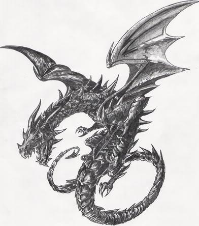 Free Flying Dragon Download Free Clip Art Free Clip Art