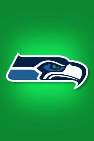 Marshawn Lynch Skittles >> Free Seattle Seahawks, Download Free Clip Art, Free Clip