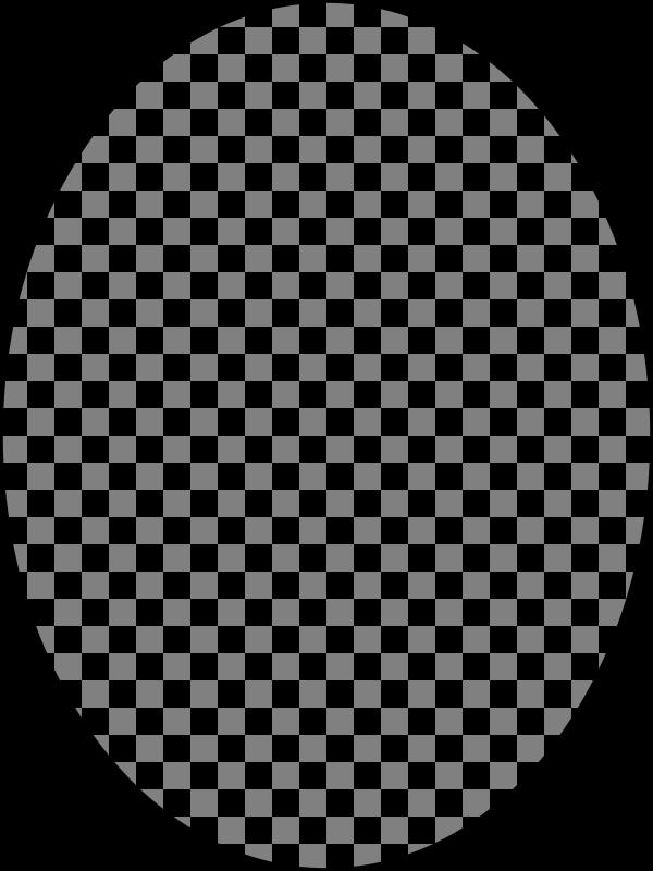 Free Checkered Flag Icon, Download Free Clip Art, Free ...