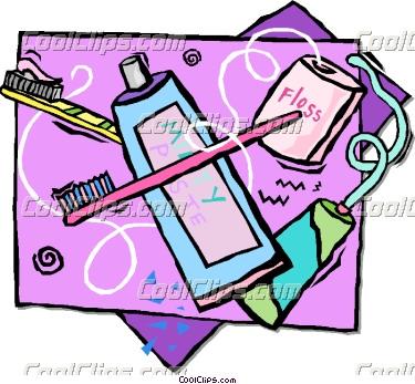 Free Dental Hygienist Clipart, Download Free Clip Art ...