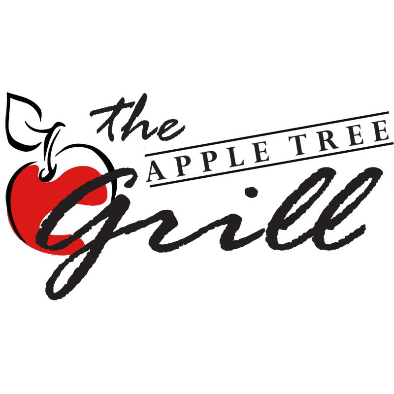 Free Apple Tree Image Download Free Clip Art Free Clip