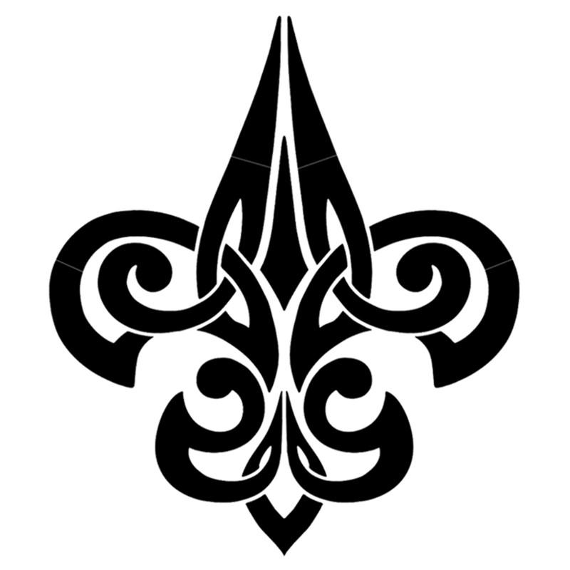 Free Fleur De Lis Download Free Clip Art Free Clip Art