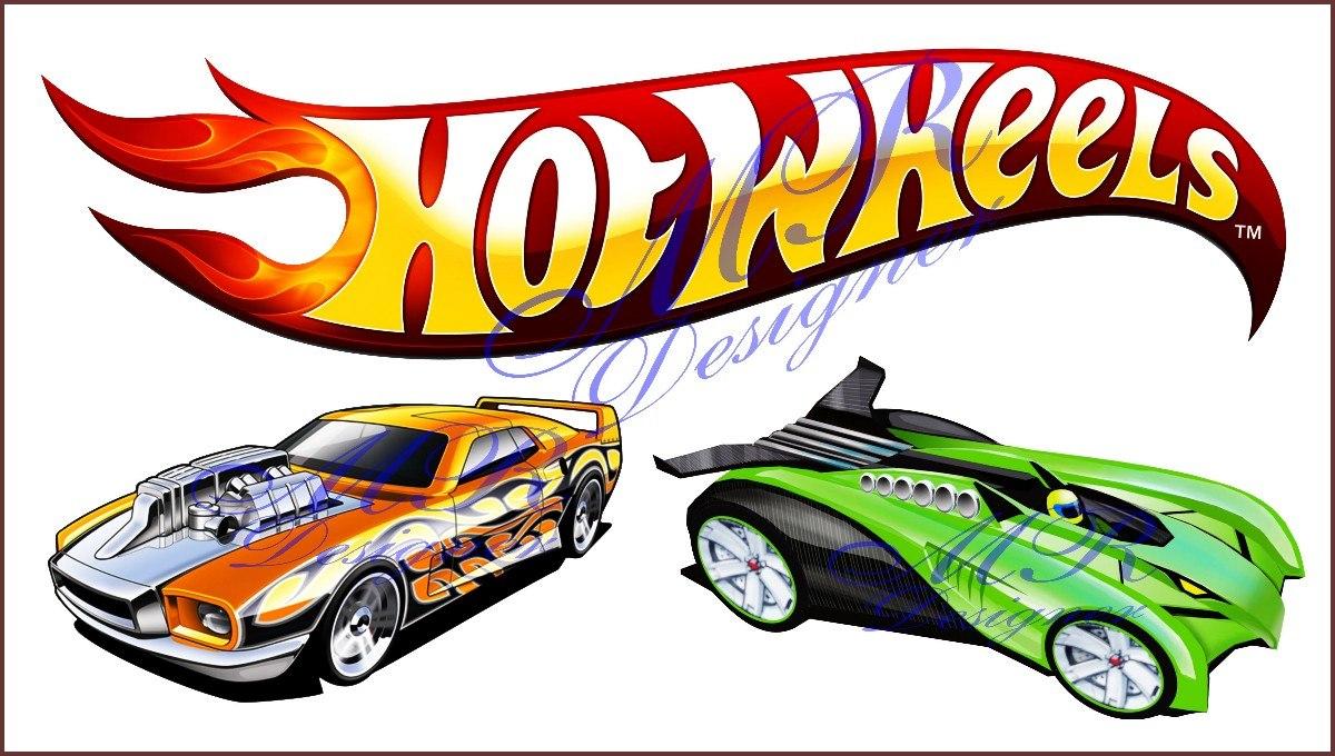 Free Hot Wheels Logo Download Free Clip Art Free Clip Art On