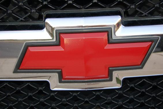 Free Chevy Emblem Download Free Clip Art Free Clip Art
