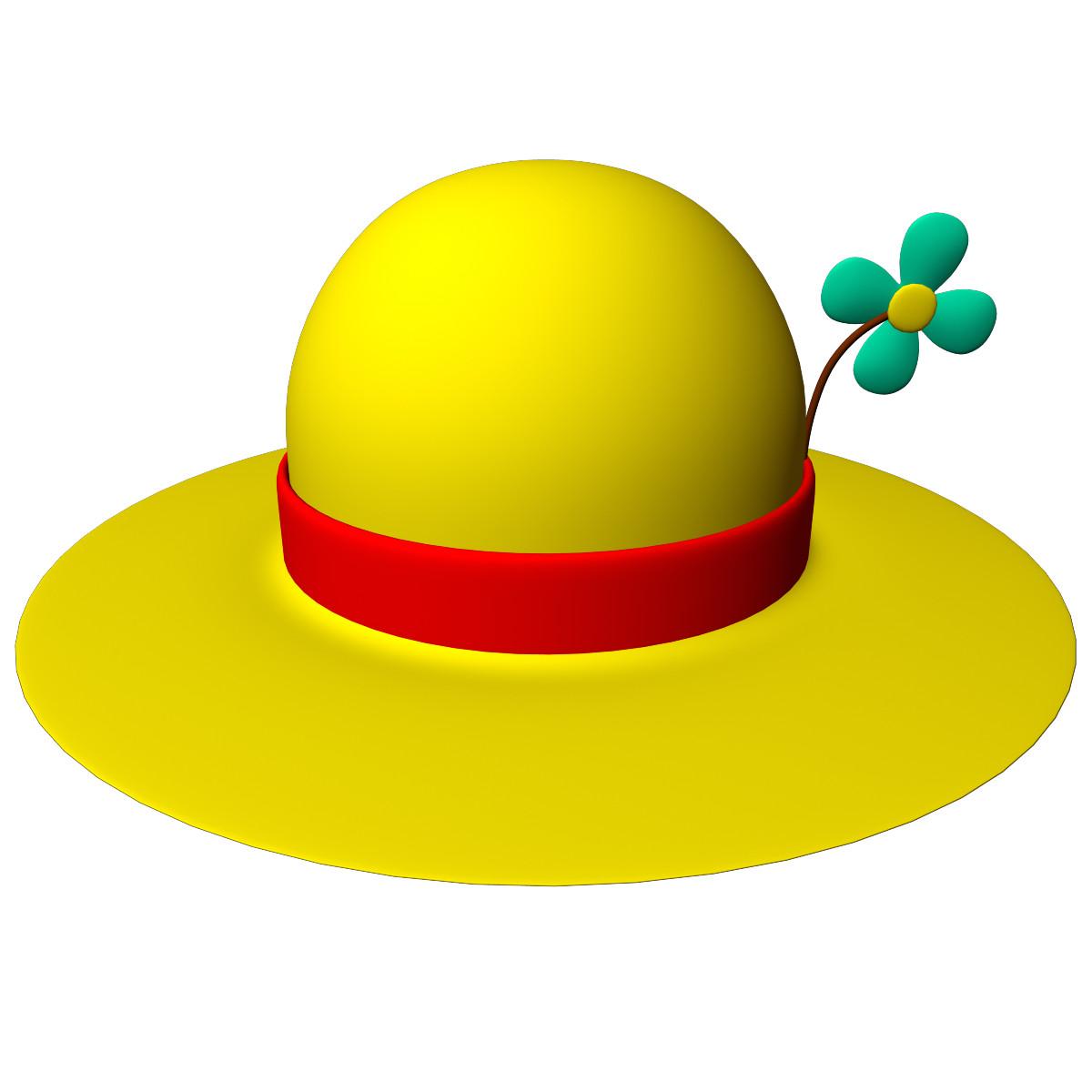 чтоб картинки с изображением шляпы смотря что имеете