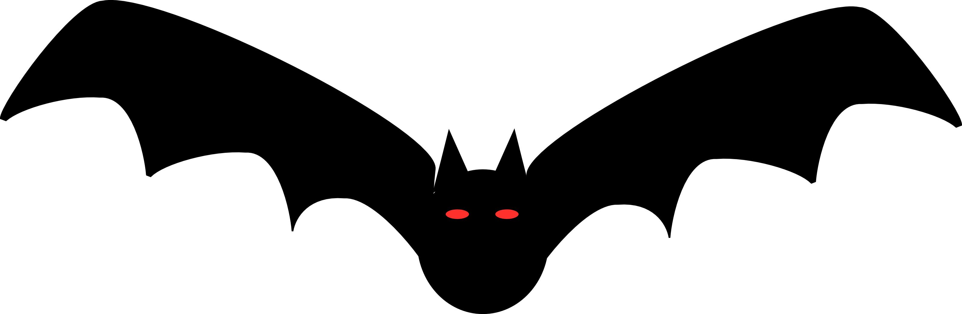 A Picture Of A Cartoon Bat free cartoon bat pictures, download free clip art, free clip