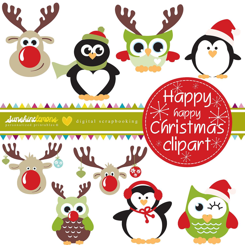 merry christmas charlie brown tree