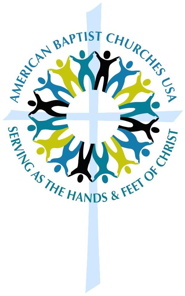 American Baptist Churches Usa Graphics Logos American