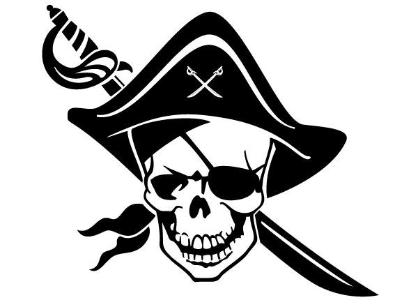 skull pics download | free download clip art | free clip art | on