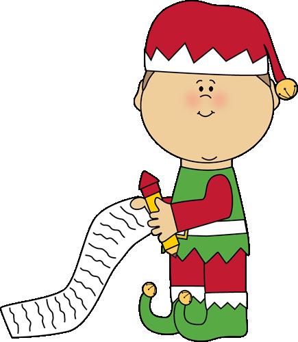 santas toy shop coloring pages - photo#31