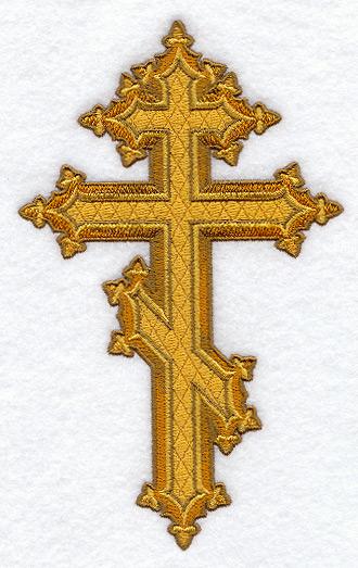 free orthodox cross download free clip art free clip art