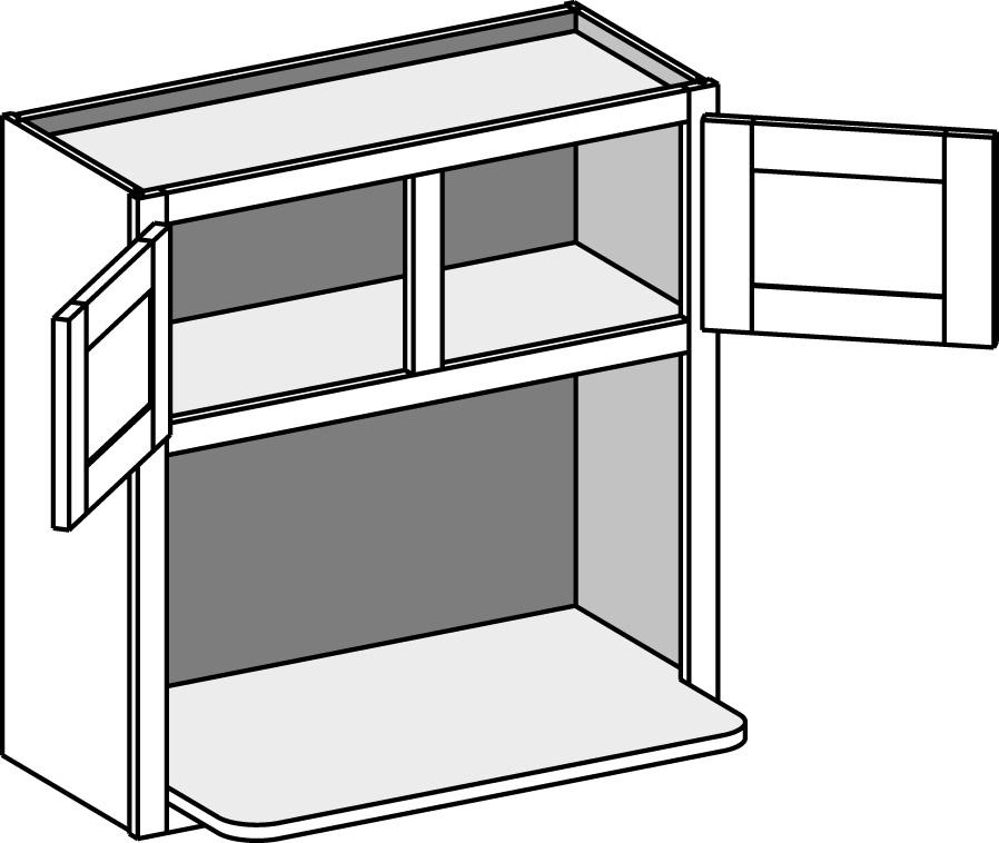 Kitchen Door Clip Art: Clip Art Library