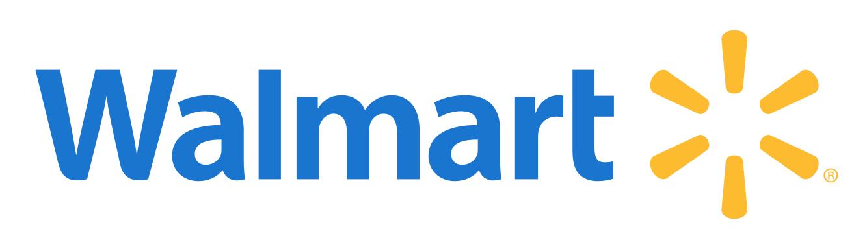 walmart logo eps | free download clip art | free clip art | on