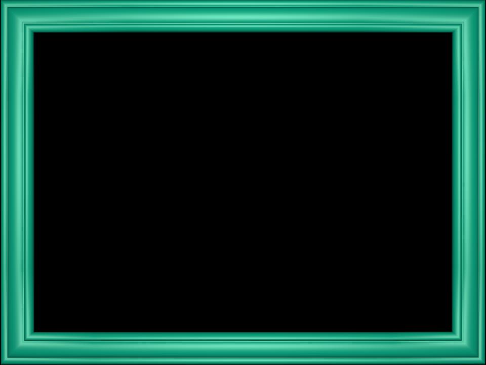 Free Border Frame, Download Free Clip Art, Free Clip Art ...