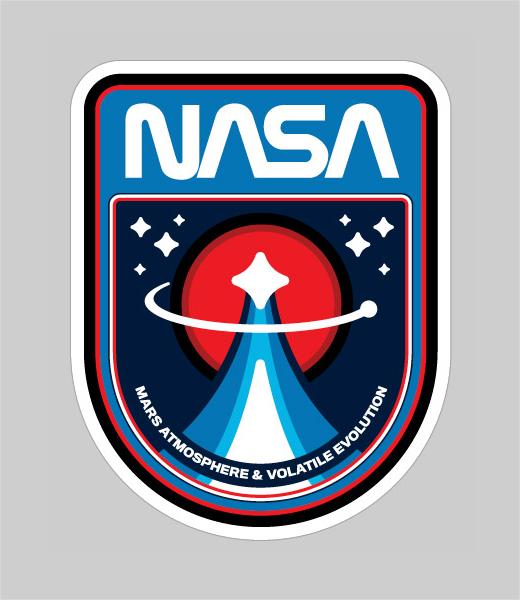 Free Nasa Emblem, Download Free Clip Art, Free Clip Art On