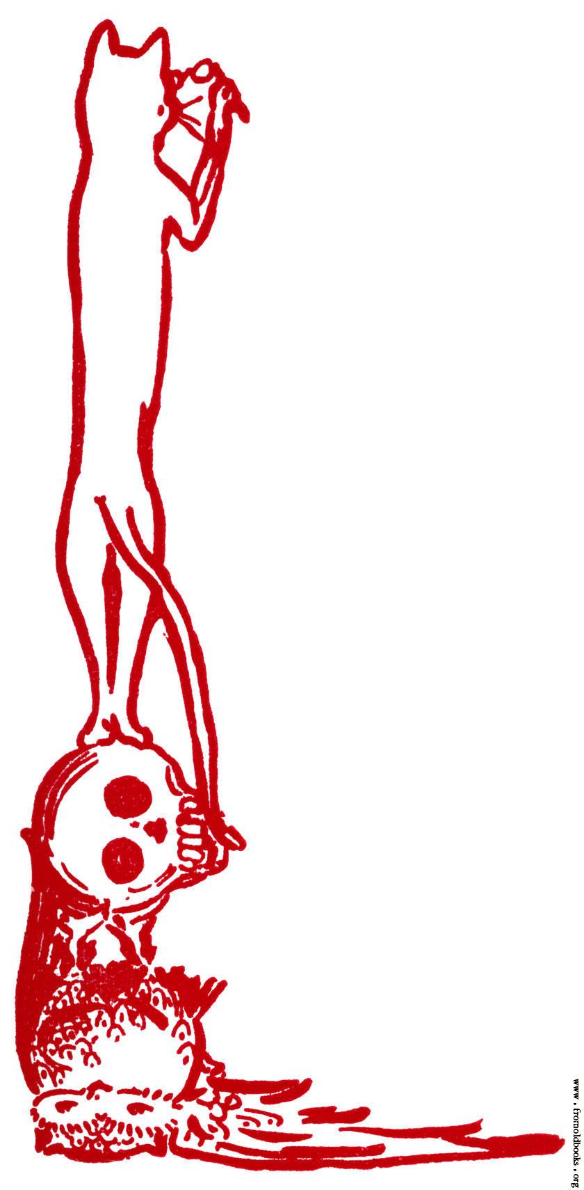 Free Spooky Borders, Download Free Clip Art, Free Clip Art ... | 840 x 1710 jpeg 131kB