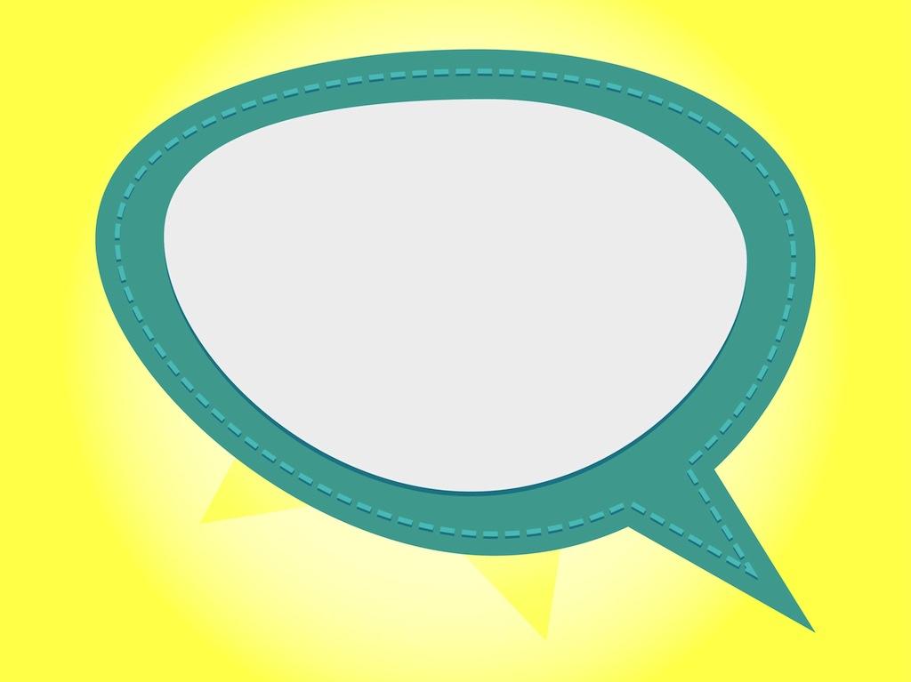 Free Comment Bubble, Download Free Clip Art, Free Clip Art ...