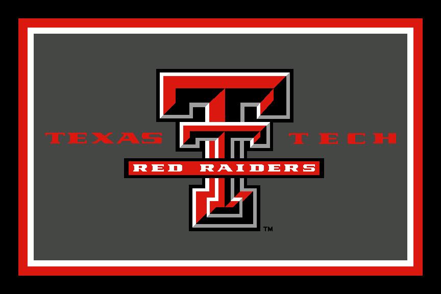 Free Texas Tech Download Free Clip Art Free Clip Art On