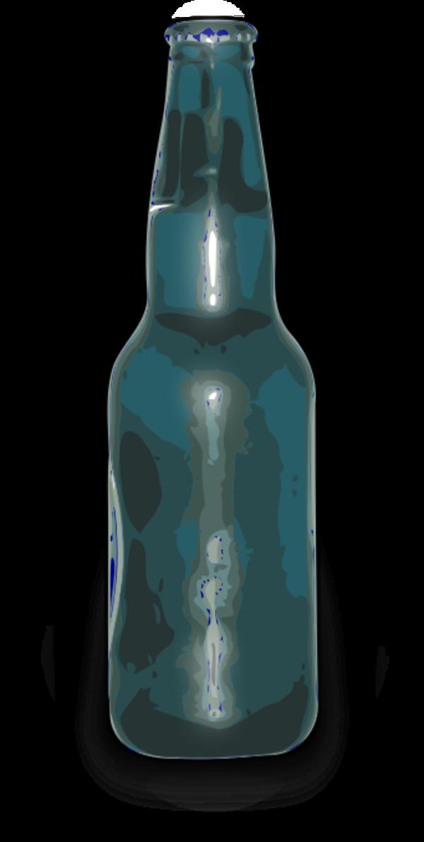Free Beer Vector Art Download Free Clip Art Free Clip