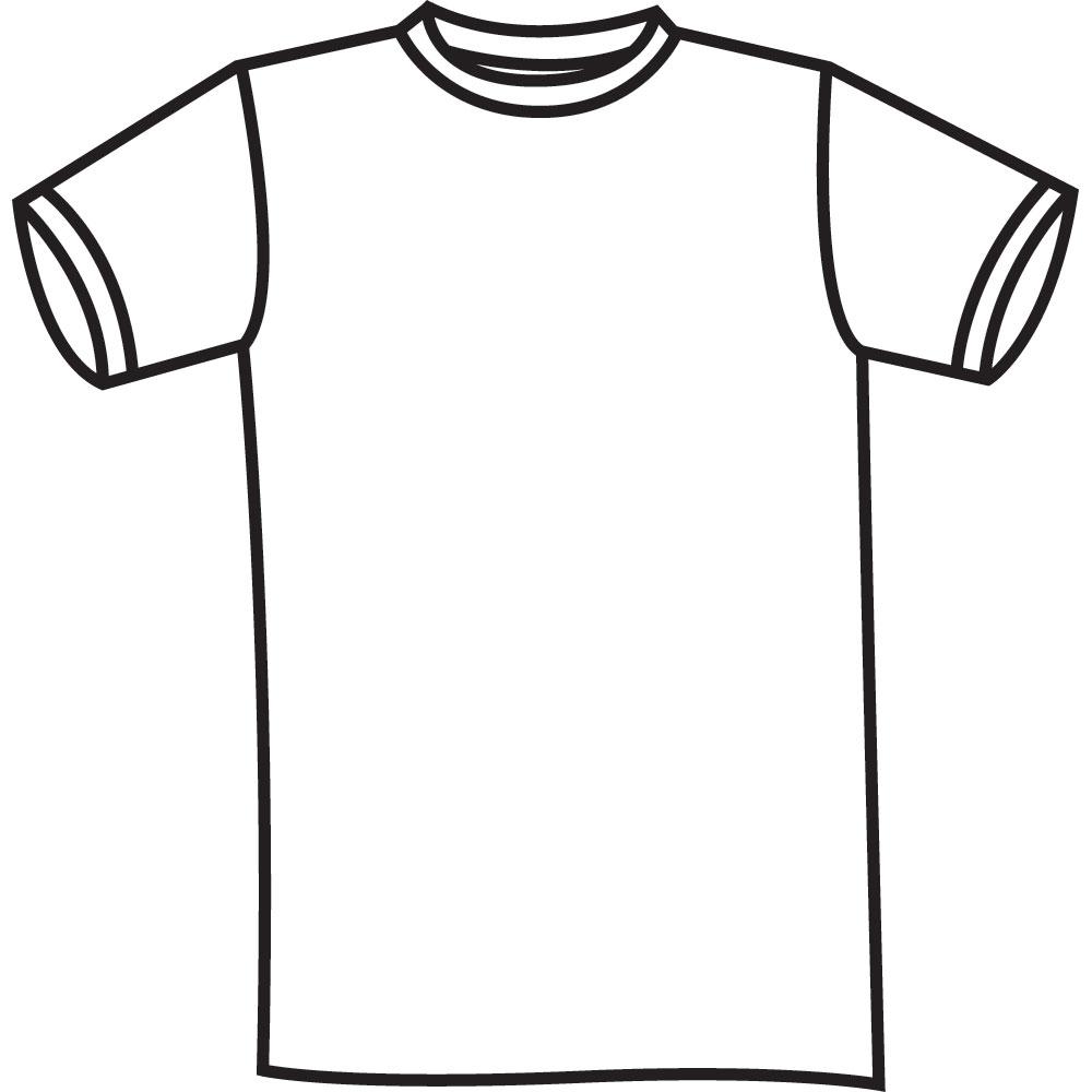 Free Tshirt, Download Free Clip Art, Free Clip Art on ...