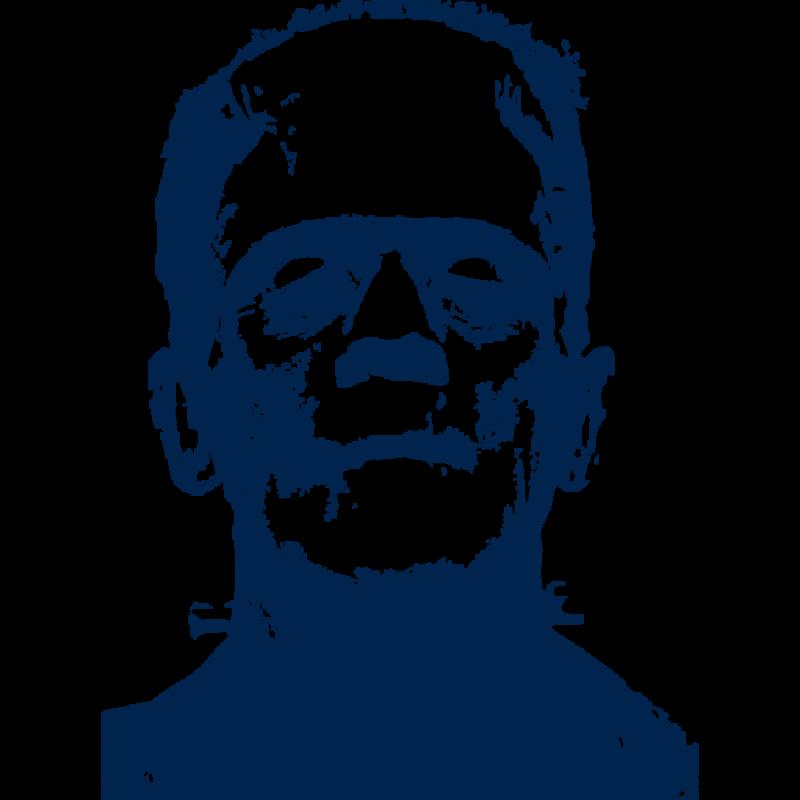 Free Images Of Frankenstein Download Free Clip Art Free