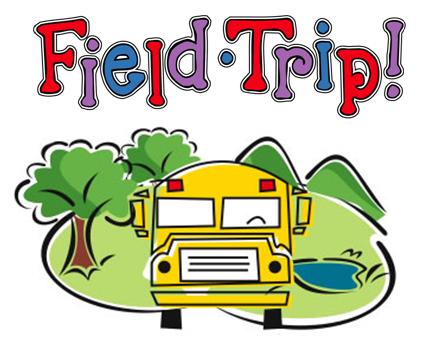 Bowling Green - Warren County Community Education | Field trip