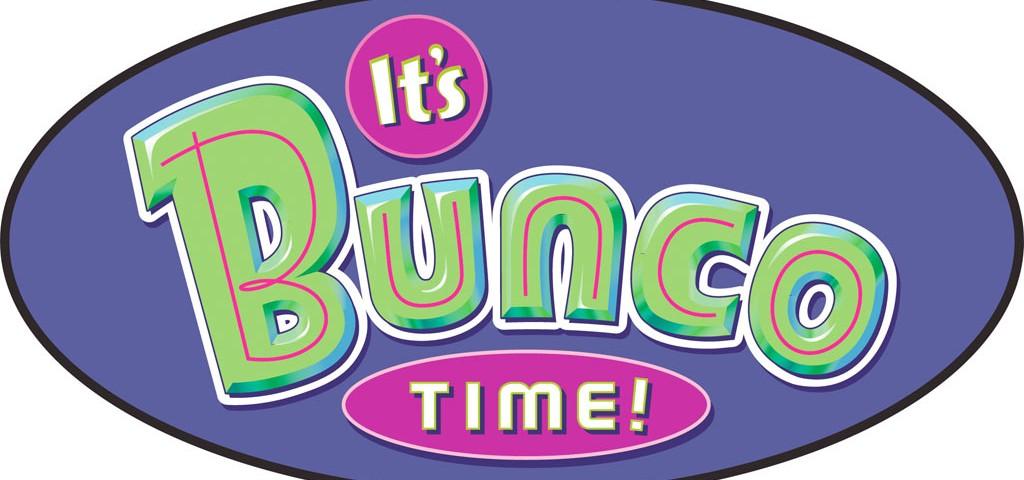 11th Annual Fourche River Days Bunco Tournament Fourche