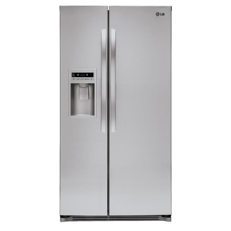 Kitchen Center Clip Art: Free Refrigerator Pictures, Download Free Clip Art, Free